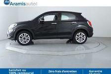 500 X 1.6 110 BVM5 Popstar Business occasion 33520 Bruges