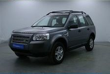 Land Rover Freelander E 12990 31600 Muret