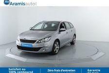 Peugeot 308 SW Allure 14990 63000 Clermont-Ferrand