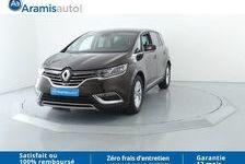 Renault Espace Nouveau Zen Suréquipée 24590 06250 Mougins