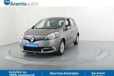 Renault Scenic 3 Dynamique 10490 31600 Muret