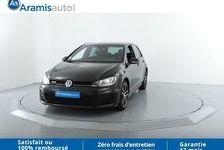 Volkswagen Golf GTD 17990 59113 Seclin