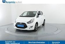 Hyundai ix20 Executive 14990 35000 Rennes