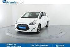 Hyundai ix20 Executive 14990 21000 Dijon