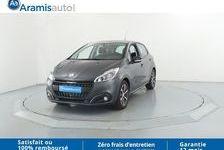 Peugeot 208 Active Suréquipée + 12290 31600 Muret
