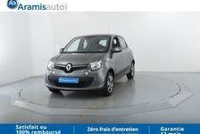 Renault Twingo 3 Zen 9990 57140 Woippy