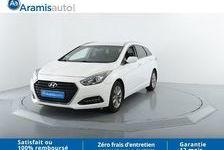 Hyundai i40 SW Executive 15990 21000 Dijon