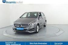 Mercedes Classe B Inspiration +Suréquipé 17990 26290 Donzère
