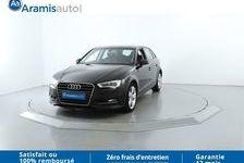 Audi A3 Sportback Ambition 14290 33520 Bruges