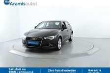 Audi A3 Sportback Ambition 14290 06250 Mougins