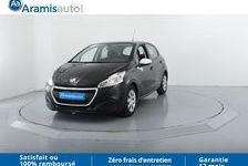 Peugeot 208 Like 9890 95650 Puiseux-Pontoise