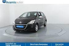 Peugeot 208 Like 9890 31600 Muret