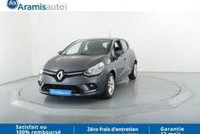 Renault Clio 4 Zen 11290 34130 Mauguio