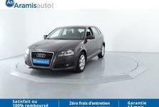 Audi A3 Sportback Ambiente 11490 74000 Annecy