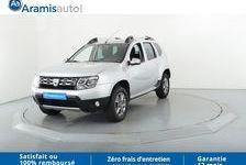 Dacia Duster Prestige 14290 69150 Décines-Charpieu