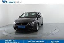 Peugeot 308 Nouvelle Active 14290 31600 Muret