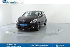 Peugeot 208 Nouvelle Active Suréquipée + 11990 06250 Mougins