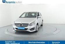 Mercedes Classe B Inspiration +Suréquipé 17490 84130 Le Pontet
