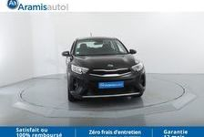KIA Stonic Motion 16990 77190 Dammarie-les-Lys