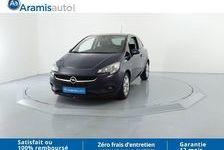 Opel Corsa Edition 9490 14650 Carpiquet