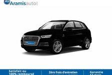 Audi Q5 Nouveau Design+GPS+Pano 51490 67460 Souffelweyersheim