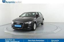 Audi A3 Sportback Business Line 13990 95650 Puiseux-Pontoise