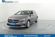 Mercedes Classe A Sensation +Offre spéciale GPS surequipée 23190 77190 Dammarie-les-Lys
