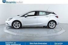 Astra 1.6 Diesel 136 Innovation occasion 63000 Clermont-Ferrand
