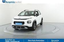 Citroën C3 Aircross Feel 15990 21000 Dijon