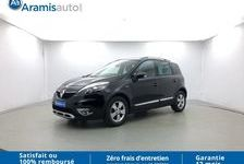 Renault Scenic 3 XMOD - Bose 11290 31600 Muret