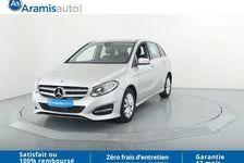 Mercedes Classe B Inspiration +Suréquipé 18990 77190 Dammarie-les-Lys