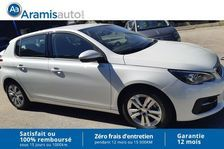 Peugeot 308 Nouvelle Active + GPS