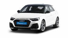 Audi A1 1.0 TFSI 116 Design+Pack S-Line 2020 occasion Arcueil 94110