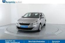 Peugeot 308 SW Active + GPS 12690 31600 Muret