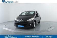 Peugeot 207+ 6990 06250 Mougins