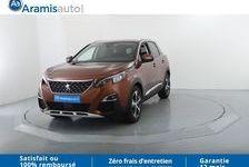 Peugeot 3008 Nouveau Allure 32490 06250 Mougins
