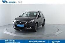 Peugeot 2008 Active 12990 69150 Décines-Charpieu