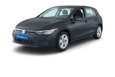Volkswagen Golf 1.5 eTSI 150 AUTO Style 1st+Discover Pro  occasion Clermont-Ferrand 63000