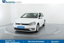 Volkswagen Golf Nouvelle Confortline +GPS surequipée 17990 59113 Seclin