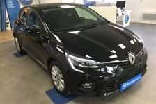 Renault Clio 1.0 Tce 100 Intens  occasion Annecy 74000