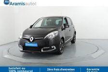 Renault Scenic 3 Bose + Toit Panoramique 13890 31600 Muret