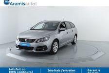 Peugeot 308 SW Nouvelle Allure 16890 63000 Clermont-Ferrand