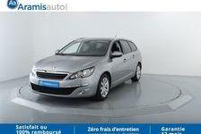 Peugeot 308 SW Style 14890 31600 Muret