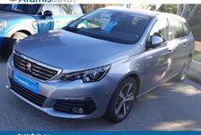 Peugeot 308 SW Nouvelle Allure 20990 06250 Mougins
