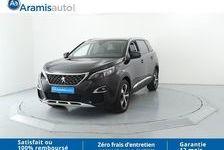 Peugeot 5008 Nouveau Allure 33990 77190 Dammarie-les-Lys