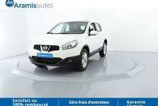 Nissan Qashqai Acenta 9990 06250 Mougins