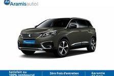 Peugeot 5008 Nouveau GT-Line OFFRE SPECIALE 31799 06250 Mougins