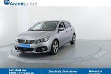 Peugeot 308 Nouvelle Allure 17490 31600 Muret