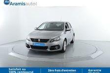 Peugeot 308 Style 16290 33520 Bruges