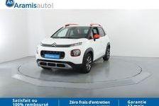 Citroën C3 Aircross Feel 13990 21000 Dijon